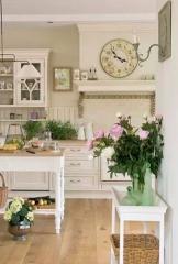 Las mejores ideas e inspiraci�n en nuestro blog de decoraci�n, articoencasa.com