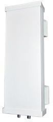 Antena WiFi 5.8GHz de doble polarización modelo ANT-139W2-FSCDp
