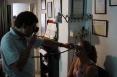 Cl�nica ocular estepona   dr. rodr�guez chico    - foto 19