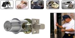 Cerrajeros cornella de llobregat - foto 33