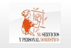 Ng servicios y personal doméstico sl - foto 18