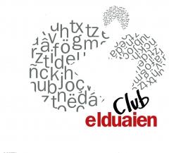 Nuestro nuevo elduaien club para alumnos tolosa lleno de actividades y  ventajas gratuitas mensuales