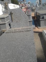 Lapidas e