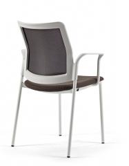 Novedades en sillas
