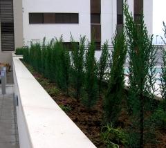 Jardines y Piscinas de C�rdoba, S.L.U.