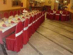 Salones para bodas eventos y comuniones