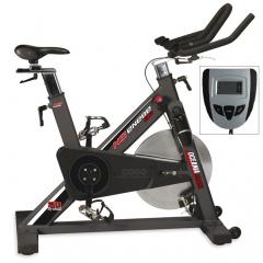 Bicicleta  de spinning privadas y comerciales. excelente relacion calidad precio
