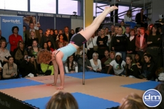 Pavimento encajable puzzle maxima calidad para aerobic,  fitness, danza moderna, ciclo indoor