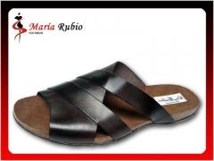 Maria rubio footwear - foto 14