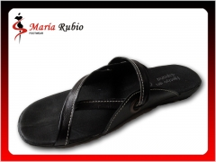 Maria rubio footwear - foto 6