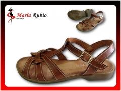 Maria rubio footwear - foto 20
