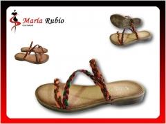 Maria rubio footwear - foto 11