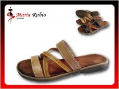 Maria rubio footwear - foto 18