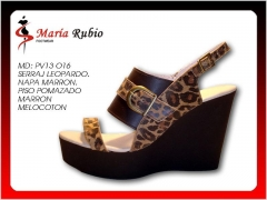 Maria rubio footwear - foto 5