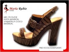 Maria rubio footwear - foto 17