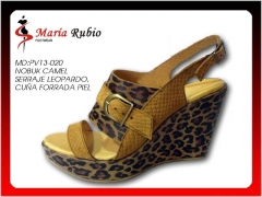Maria rubio footwear - foto 8