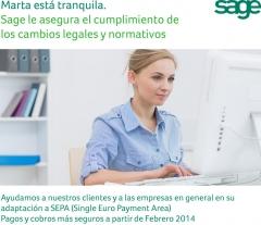 Informacion SEPA 2014.