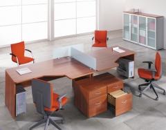 Administracion mesas