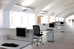 Despachos para profesionales