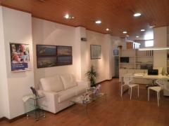 Oficina noelia blanes - nb gestión inmobiliaria