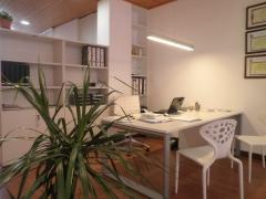 Despacho noelia blanes - nb gestión inmobiliaria