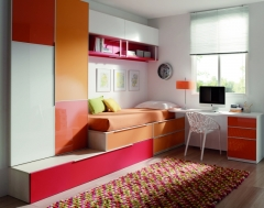 Dormitorio jjp