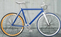 bici moma fixie