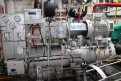 Refrigeraci�n Industrial 960 912 999