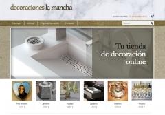 Imagen de portada de nuestra web