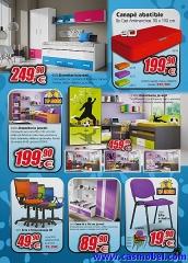 Muebles casmobel -  ahorro total - foto 2