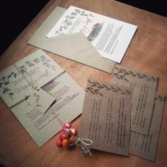 La tarara - taller creativo de eventos - foto 1
