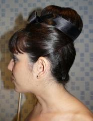 Foto 913 peluquer�as - Peluqueria Lola Brise�o