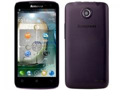 Lenovo a820 comprar en españa smartphone chino