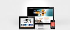 Desarrollo web | barcelona | bcnwebteam