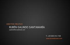 Contacta con nosotros!   desarrollo web   barcelona