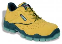 Cofra, calzado t�cnico de seguridad