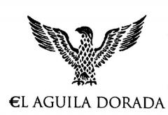 ADMINISTRACION DE LOTERIAS Nº85 DE ZARAGOZA: