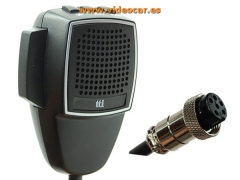 Microfono_27mhz_tti_tcb770_880.jpg