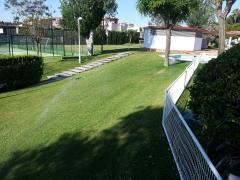 Jardines del sur. Jardinería Sevilla. Jardineros.  - Foto 31