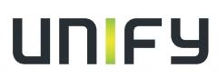 Siemens cambia de nombre y marca corporativa, ahora es Unify