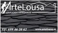 Artelousa - foto 9