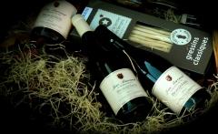Lote vinos