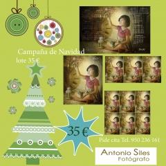 Navidad-fotos-felicitaciones-calendarios 2014