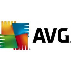 Distribuidor AVG
