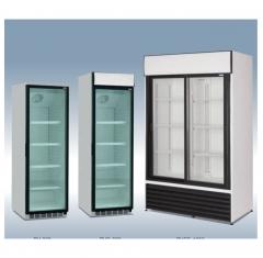 Refrigeracion de canarias - foto 3