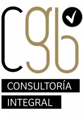 Cgb consultores;  servicios a empresas