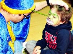 Fiestas infantiles mallorca - foto 15