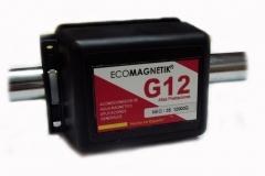 Anti Cal Magn�tico G-12 ALTA POTENCIA