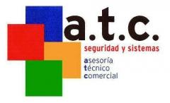 Foto 8 circuito cerrado tv en León - A.t.c. Seguridad y Sistemas