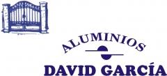 Aluminios david garc�a - foto 10